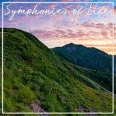 Symphonies of Life, Vol. 85 - Skovhus, Swensen, RFO des SWF Kaiserslautern - Spohr: Faust - Gesamtaufnahme von Skovhus