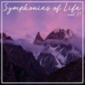 Symphonies of Life, Vol. 89 - Staatskapelle Dresden - Mozart: Overtures by Staatskapelle Dresden