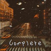 Complete by Sly Fox