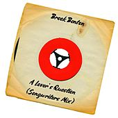 A Lover's Question (Songwriters Mix) by Brook Benton