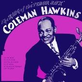 The King of the Tenor Sax de Coleman Hawkins
