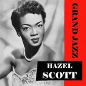 Grand Jazz de Hazel Scott