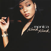 Knock Knock EP by Monica