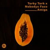 Amiga di Torky Tork