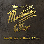 You'll Never Walk Alone de Joseph Calleja