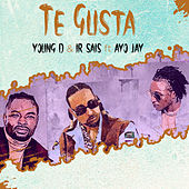 Te Gusta by Young D