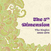 The Singles (1966-1975) by The 5th Dimension