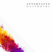 Aftertaste by Worldwide