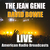 The Jean Genie (Live) by David Bowie
