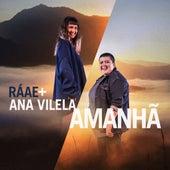 Amanhã de Ana Vilela