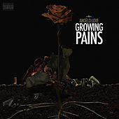 Growing Pains by Angelo Love
