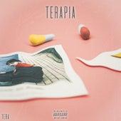 Terapia by Tera