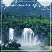 Symphonies of Life, Vol. 46 - Schoenberg, Webern ,Bartok: Verklarte Nacht, Langsamer Satz, Divertimento de Moscow Virtuosi