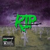 R.I.P von Pharao