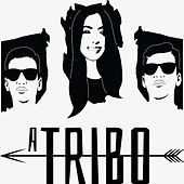 A Tribo (Cover) van Tribo