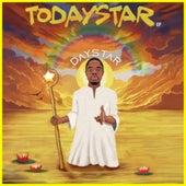 Todaystar de Daystar