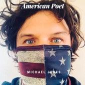 American Poet, Pt. 1 de Michael Jones