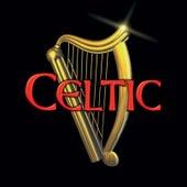 Celtic de Various Artists