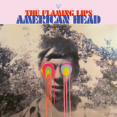 Dinosaurs On The Mountain von The Flaming Lips