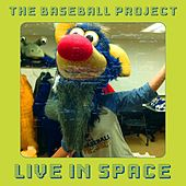 Past Time (Live) by The Baseball Project