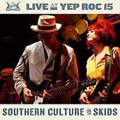 Voodoo Cadillac (Live) de Southern Culture on the Skids