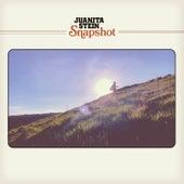 Snapshot by Juanita Stein