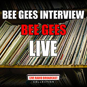 Bee Gees Interview 1989 (Live) by Bee Gees