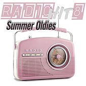Radio Hit Summer Oldies, Vol. 8 (Our Old Radio Passes The Best Of Music) de Various Artists