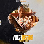 Vaigarisana by Delroy