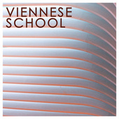 Viennese School de Arnold Schönberg  (1874 - 1951)