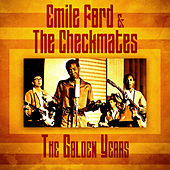 The Golden Years (Remastered) by Emile Ford