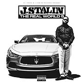 The Real World 5 by J-Stalin