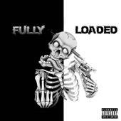 Fully Loaded by Feeks