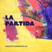 La Partida by Orquesta Sonidos de Luz