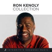 Ron Kenoly Collection de Ron Kenoly