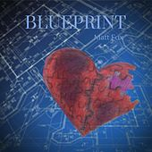 Blueprint by Matt Fox