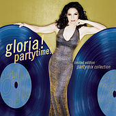 Partytime! by Gloria Estefan