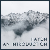 Haydn: An Introduction by Joseph Haydn