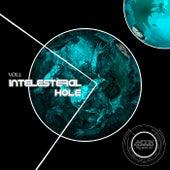 Interstellar Hole Vol.1 de Chris Prz