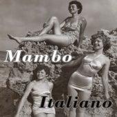 Mambo Italiano di Various Artists