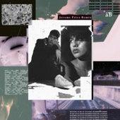 You & Me (Jerome Price Remix) by Adam Rom