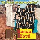 El Penal De Las Estrellas by Banda Movil