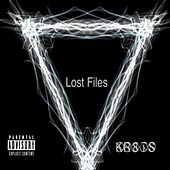 Lost Files by Travis Kr8ts