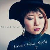 Under Your Spell by Chihiro Nagamatsu