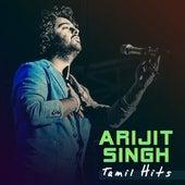 Tamil Hits by Arijit Singh