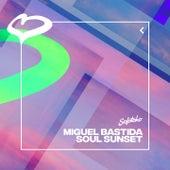 Soul Sunset de Miguel Bastida
