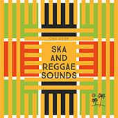 One Drop: Ska and Reggae Sounds von Various Artists