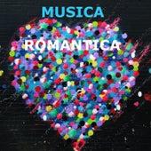 Musica Romantica di Various Artists