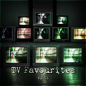 TV Favourites Vol. 9 by TV Themes
