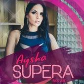 Supera by Aysha